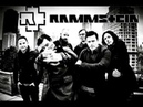 █Hilf Mir - Rammstein Español█
