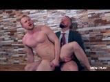 Andy Onassis &amp Malek Tobias - Make Me Wet.