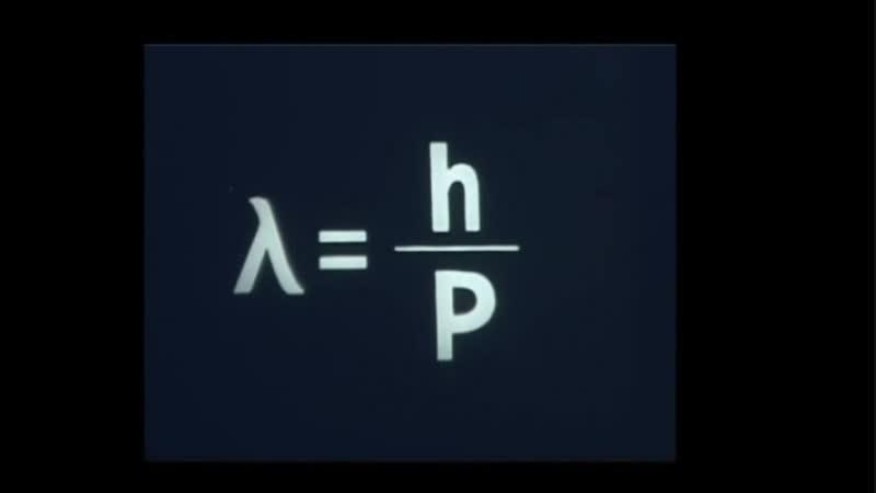 Химия Научфильм 8 Строение атома bvbz yfexabkmv 8 cnhjtybt fnjvf