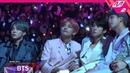 2018MAMA x M2 방탄소년단 BTS Reaction to 아이즈원 IZ*ONE 's Performance in JAPAN