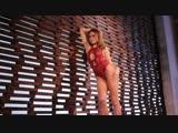Злая девушка Erica Campbell порно русское кончают молодых парней больший сиськи арабское екатерина лес картинки белоснежка и гно