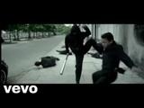 2Pac feat. Tech N9ne (remix by DJ Mimo)