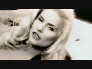 Deborah Harry - Summertime Blues