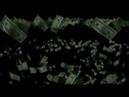 ДУХ ВРЕМЕНИ (Документальный фильм,часть 2)