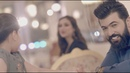 Saif Nabeel Ashq Mot Official Music Video سيف نبيل عشك موت الكليب الرسمي