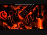 Infernal Abyss 43 60 Hz