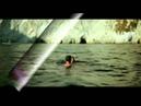 DJ Глюк - DanceCore для Любимых 86 (DanceCore/Hands Up/Jumpstyle) Август 2013