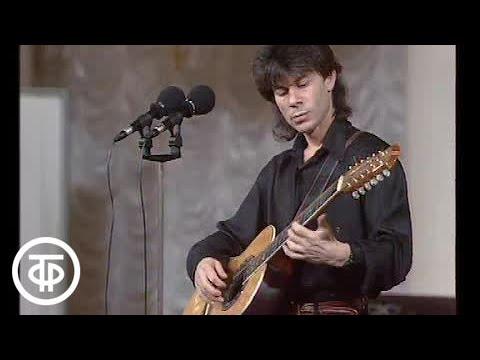 Олег Газманов Офицеры, 1993 г.