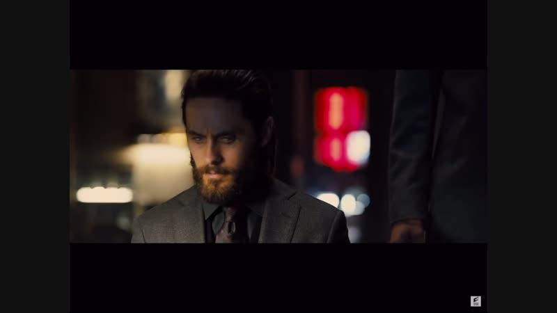 Blade Runner 2049 [2036 Возрождение Nexus]