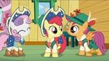 My Little Pony - Fim Сезон 6 серия 4 (Рус.озв)