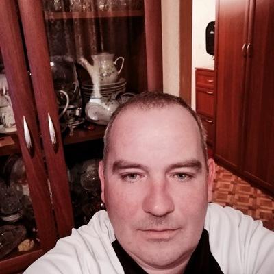 Сергей Товпинец