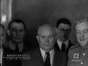 Appuntamento Con La Storia Guerra Fredda Il Dopo Stalin