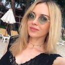 Ксения Сухинова фото #25