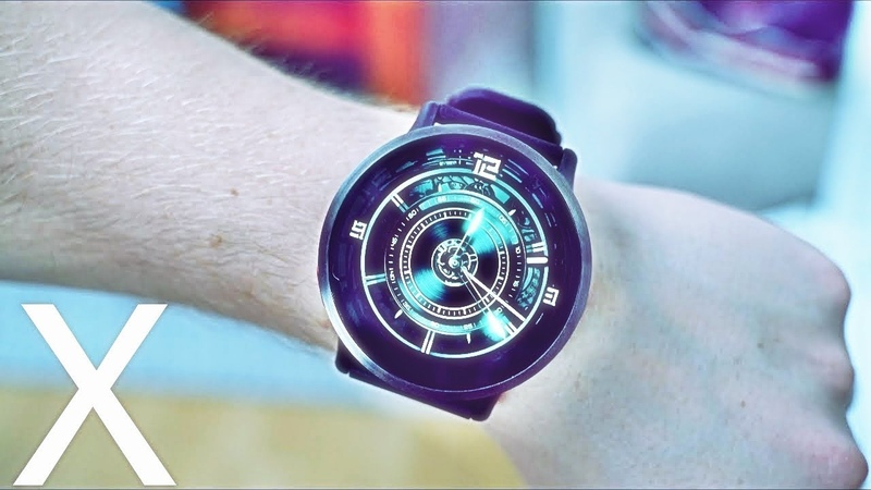 Lemfo lemx 4g smartwatch phone