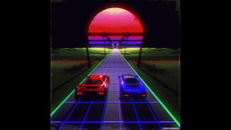 CASSETTER - Escape of the Cassette Man