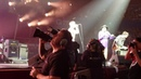 Red Hot Chili Peppers (feat. George Clinton) - Give it Away (Sydney, Australia) (20/02/2019)