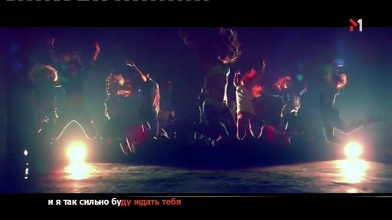 Бьянка - Музыка - M1