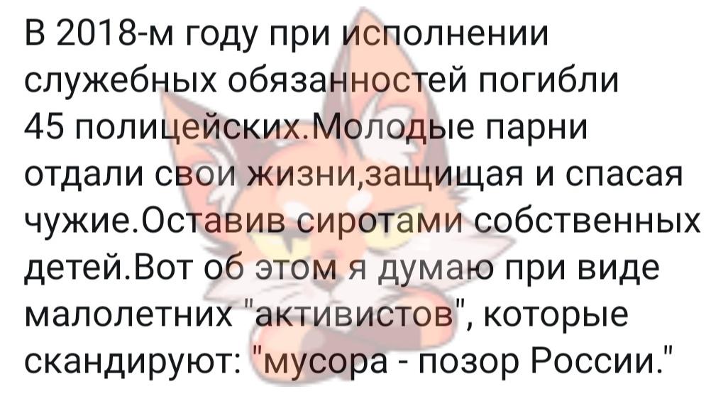 https://pp.userapi.com/c851532/v851532833/171c99/Zu7S9463_D8.jpg