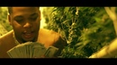 Don Q - Better Have That Money (Official Video)