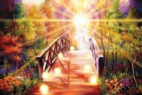 Суть духовной жизни не в том, чтобы называться индуистом, мусульманином, христианином, иудеем, буддистом, сикхом, фарси или вайшнавом.