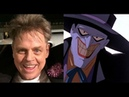 Mark Hamill: All Joker Roles