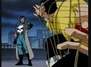 Сезон 2 Серия 8 - Duel of the Hunters