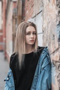 Алиса Чебурина