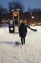 Надежда Носкова фото #30