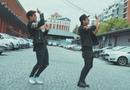 """Maxi Espindola on Instagram: """"Aca esta nuestro PasitoFuego ! Queremos ver el de uds! Vamos a estar subiendo algunos a la cuenta de @mya_musica ! L..."""