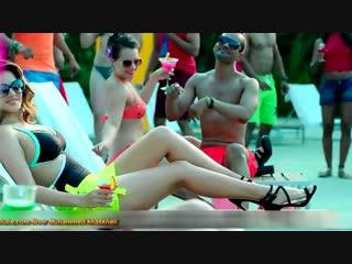 Mere Peeche Hindustan ( Indian ) Sunny Leone Flim Beiimaan Love New Video - 2018 !