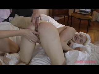 Lola Taylor [all sex, russian, big ass, ANAL, Old man amp; Young girl, new porn