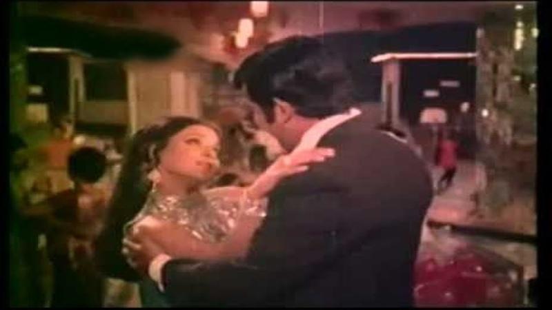 Maine Keh Di Tune Sunli Baat Pakki Ho Gai Vinod Khanna Rekha Ek Bechara BollywoodClassicsGaane