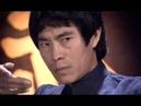 Дракон в ярости 2004 классическое кунг-фу