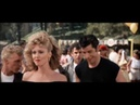 Grease- Youre the one that I want HQlyrics