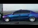 Че там по дистанции__grinning__rocket__ok_hand_ _x_ @vaz_official_05 _oncoming_automobile_ _hea.mp4