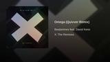 Omega (Quivver Remix)