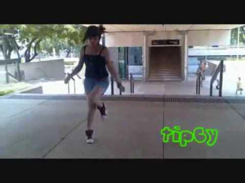 F@$K Yea Girl Shuffle Compilation [SONGLIST RELEASED]