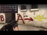 NEW CSGO CHEAT UNDETECTED AND FREE! CSGO WH , AIM AND LEGITHACK Download cheat 2019