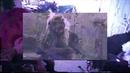 LiL PEEP - CALIFORNIA WORLD (FT. CRAIG XEN) [MUSIC VIDEO]