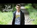Eryk Waszczuk - One (Mary J. Blige, U2 Cover) • Польша | 2018