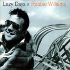 Robbie Williams альбом Teenage Millionaire