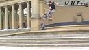 18 YEAR OLD BMX STREET HEAT CHRIS SPEEDY GONZALEZ