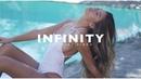 Insomnia Kapral Remix INFINITY enjoybeauty