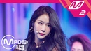 [MPD직캠] 소유 직캠 '까만밤(All Night) With. Sik-K' (SOYOU FanCam) | @MCOUNTDOWN_2018.10.04