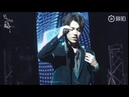 Dimash London concert 《SOS D'Un Terrien En Détresse ​》 HD fancam