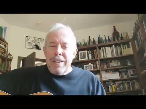 Макаревич записал песню в ответ на выступление Путина