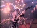 Judas Priest - You've Got Another Thing Comin