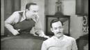 Cuando quiere un mexicano 1944 Juan Bustillo Oro