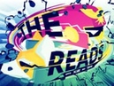 The Reads With Scar Toph: Intro Sequence