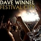 Dave Winnel альбом Festival City